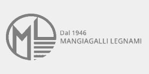 Mangiagalli