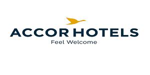 accorhotels-logo