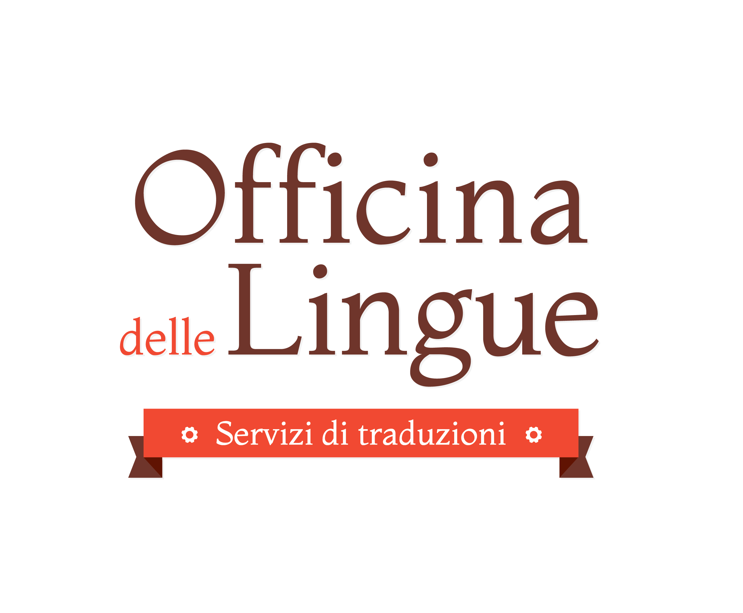 Officina delle Lingue