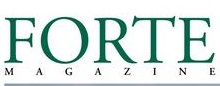 Forte International Magazine