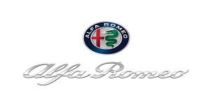 Logo-Alfa-Romeo-2015