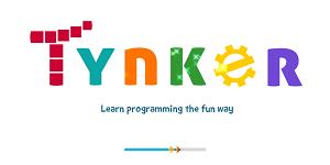 Tynker-1