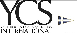 YCS Yachting in COsta Smeralda magazine 2