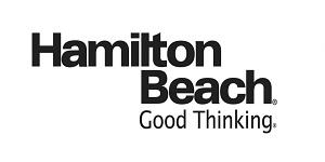 hamilton-beach-logo-1170x470